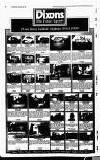 Lichfield Mercury Thursday 06 February 1997 Page 36