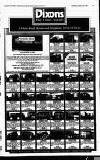 Lichfield Mercury Thursday 06 February 1997 Page 37