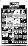 Lichfield Mercury Thursday 06 February 1997 Page 38