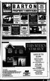 Lichfield Mercury Thursday 06 February 1997 Page 39