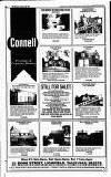 Lichfield Mercury Thursday 06 February 1997 Page 40
