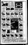 Lichfield Mercury Thursday 06 February 1997 Page 41