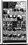 Lichfield Mercury Thursday 06 February 1997 Page 43