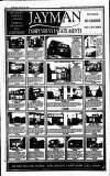 Lichfield Mercury Thursday 06 February 1997 Page 44