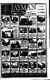Lichfield Mercury Thursday 06 February 1997 Page 45