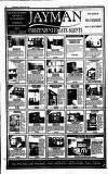 Lichfield Mercury Thursday 06 February 1997 Page 46
