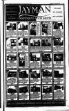 Lichfield Mercury Thursday 06 February 1997 Page 47