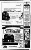 Lichfield Mercury Thursday 06 February 1997 Page 48
