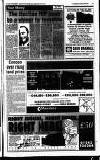 Lichfield Mercury Thursday 06 February 1997 Page 49