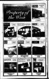 Lichfield Mercury Thursday 06 February 1997 Page 50