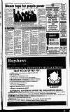 Lichfield Mercury Thursday 06 February 1997 Page 51