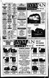Lichfield Mercury Thursday 06 February 1997 Page 52