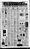 Lichfield Mercury Thursday 06 February 1997 Page 53