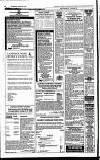 Lichfield Mercury Thursday 06 February 1997 Page 54