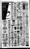Lichfield Mercury Thursday 06 February 1997 Page 57
