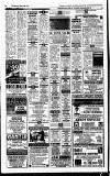 Lichfield Mercury Thursday 06 February 1997 Page 58