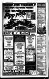 Lichfield Mercury Thursday 06 February 1997 Page 62