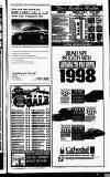 Lichfield Mercury Thursday 06 February 1997 Page 65