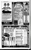 Lichfield Mercury Thursday 06 February 1997 Page 66
