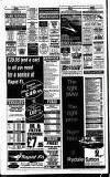 Lichfield Mercury Thursday 06 February 1997 Page 68