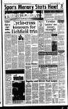 Lichfield Mercury Thursday 06 February 1997 Page 69