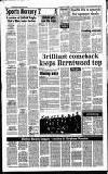 Lichfield Mercury Thursday 06 February 1997 Page 70