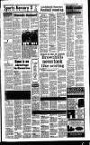 Lichfield Mercury Thursday 06 February 1997 Page 71