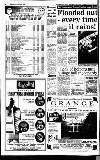 Lichfield Mercury Thursday 19 June 1997 Page 2