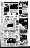 Lichfield Mercury Thursday 19 June 1997 Page 3