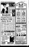 Lichfield Mercury Thursday 19 June 1997 Page 5