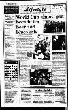 Lichfield Mercury Thursday 19 June 1997 Page 6