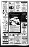 Lichfield Mercury Thursday 19 June 1997 Page 8