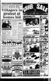 Lichfield Mercury Thursday 19 June 1997 Page 13