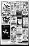Lichfield Mercury Thursday 19 June 1997 Page 14