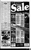 Lichfield Mercury Thursday 19 June 1997 Page 15