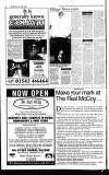 Lichfield Mercury Thursday 19 June 1997 Page 16