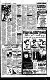 Lichfield Mercury Thursday 19 June 1997 Page 17