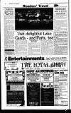 Lichfield Mercury Thursday 19 June 1997 Page 18