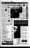 Lichfield Mercury Thursday 19 June 1997 Page 19