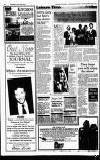 Lichfield Mercury Thursday 19 June 1997 Page 20