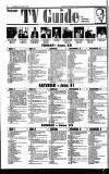 Lichfield Mercury Thursday 19 June 1997 Page 22