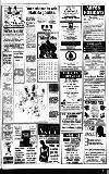 Lichfield Mercury Thursday 19 June 1997 Page 23