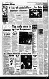 Lichfield Mercury Thursday 19 June 1997 Page 24