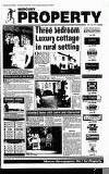 Lichfield Mercury Thursday 19 June 1997 Page 25