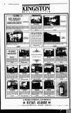 Lichfield Mercury Thursday 19 June 1997 Page 26