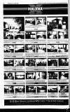 Lichfield Mercury Thursday 19 June 1997 Page 28
