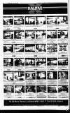 Lichfield Mercury Thursday 19 June 1997 Page 30