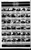 Lichfield Mercury Thursday 19 June 1997 Page 34