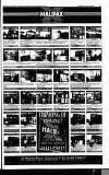 Lichfield Mercury Thursday 19 June 1997 Page 35