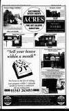 Lichfield Mercury Thursday 19 June 1997 Page 37